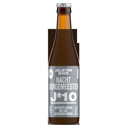 J10_Jelster_Nachtburgemeester