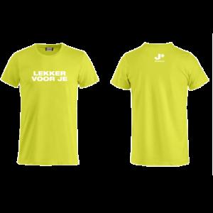 lekker-voor-je-shirt-neon-geel
